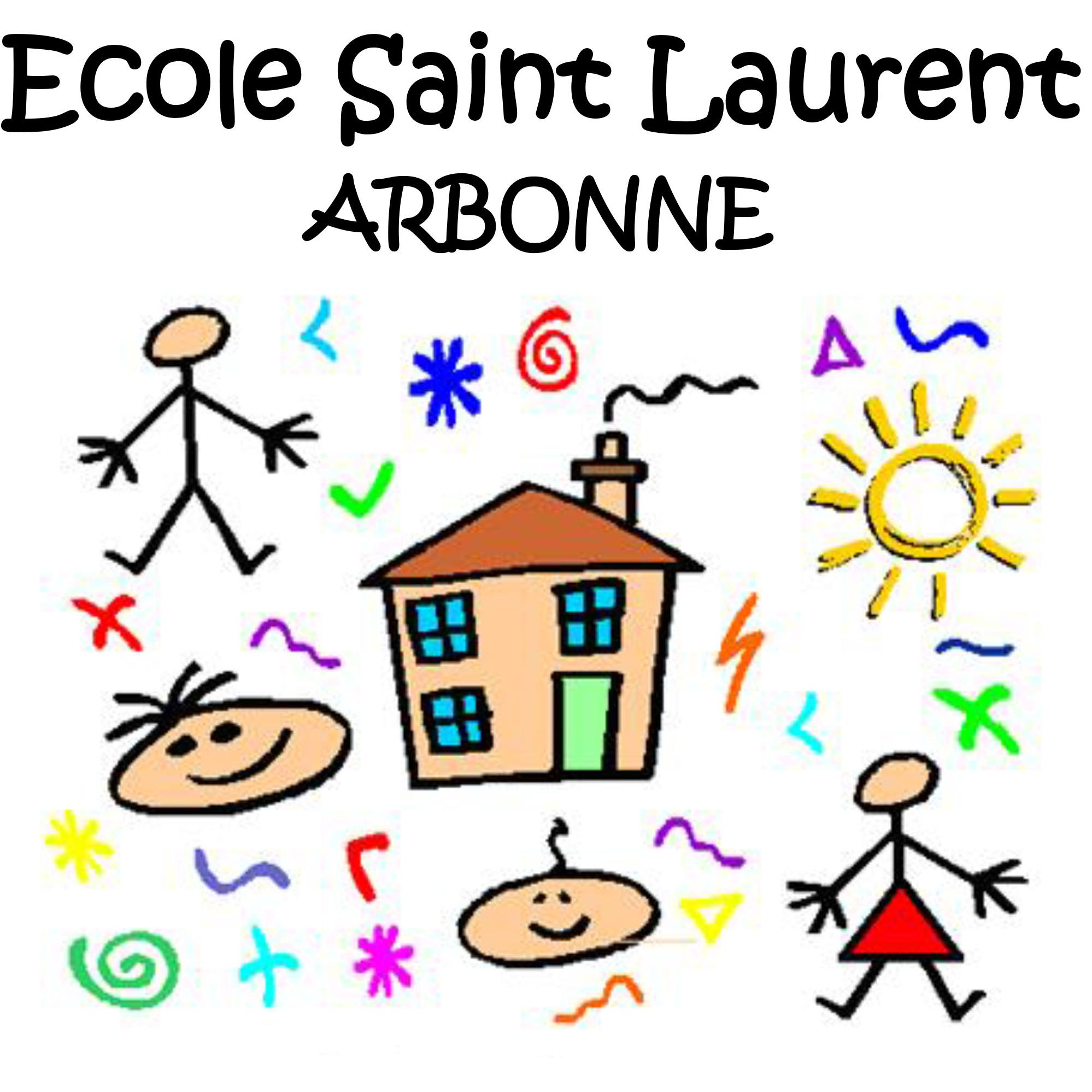 ecole-saint-laurent