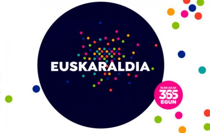 euskaraldia_ariketa_berezi_bat_ikasleentzat