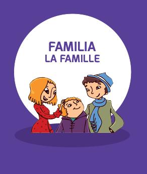 la_famille