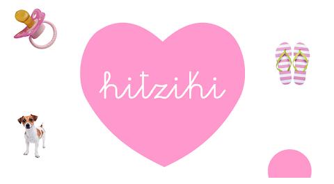 hitziki_pour_apprendre_du_vocabulaire_en_euskara_