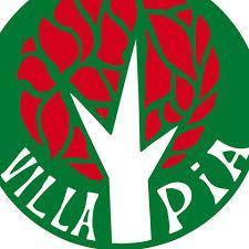 villa-pia