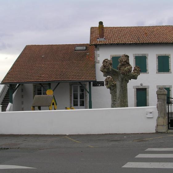ecole-sainte-marie