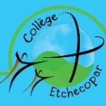 etchecopar