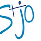 san-josep