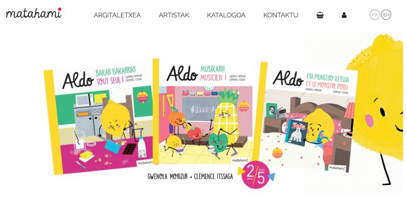 livres_audio_de_la_maison_d_dition_matahami_qui_publie_des_livres_bilingues_euskara_fran_ais_