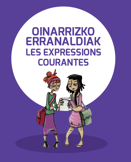 les_expressions_courantes